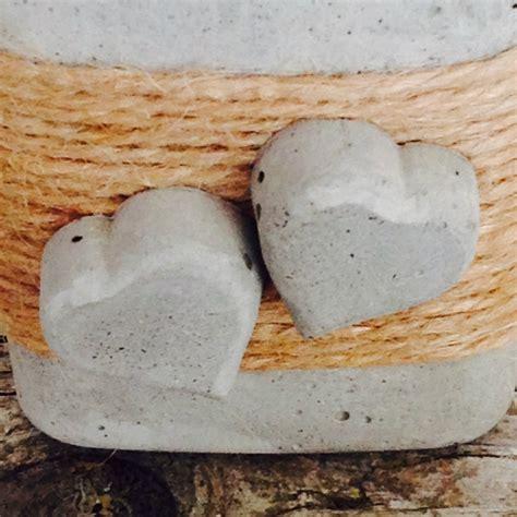 kunst aus beton herzen beton 07 kunst aus beton