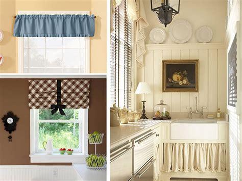 come cucire mantovane per tende tende per finestra con mantovana design casa creativa e