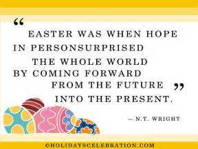 easter qoutes images frompo 1