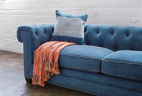 denim sofa ikea denim sofas blue denim sofa neat as slipcovers for sofas