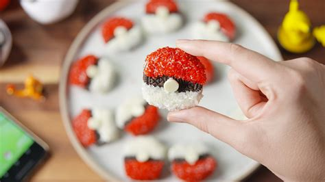 sweet treats food photography the best food recipes pok 233 mon dessert treat ideas
