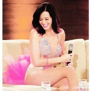 Home Interior Products For Sale katy perry young hollywood polyvore