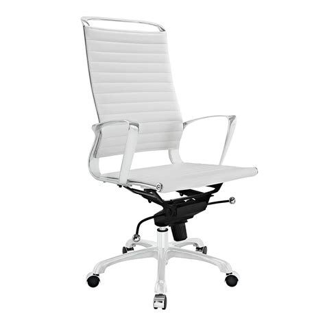 Office Chairs Rental Office Chair Rentals Commercial Staging Rental