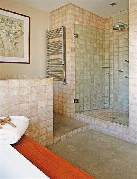 catalogo de azulejos para cocina azulejos para ba 241 o leroy dikidu