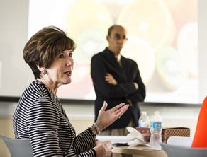 Mpp Mba Psychology by Graduate Academics Delaware Valley