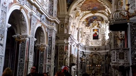 chiesa casa professa palermo palermo barocco siciliano chiesa ges 249 casa professa