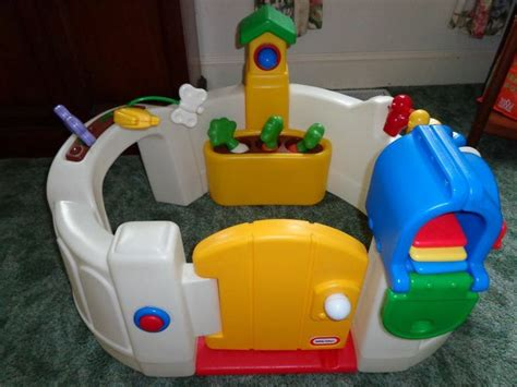 Tykes Activity Garden by 17 Best Images About Vintage Tikes On