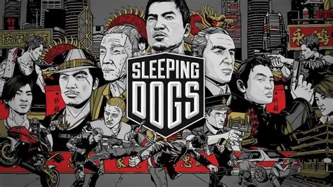 sleeping dogs walkthrough sleeping dogs cheats codes for every version of the