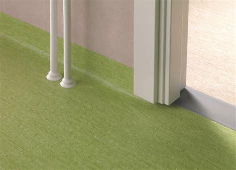 tappeti in linoleum pavimenti in pvc gomma e linoleum chieti pescara posatec