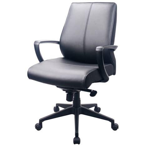 Tempur Pedic Chair by Tempur Pedic Office Chair Chair Design
