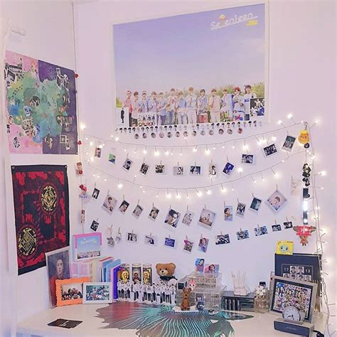 seventeen bedroom ideas 17 best images about home on pinterest cats rilakkuma