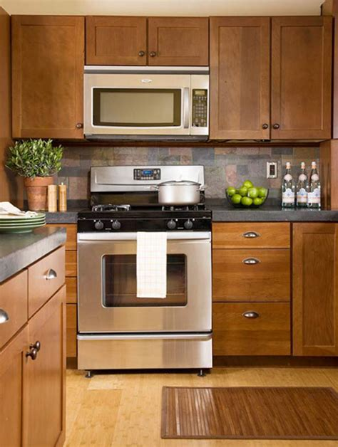 slate backsplash in kitchen modern slate tile kitchen backsplash