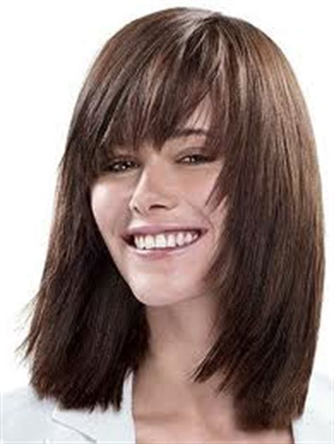 low maintenance awesome haircuts low maintenance hairstyles nonia s hair salon in