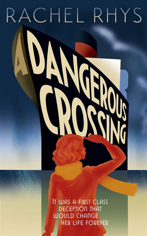 dangerous crossing a novel books best books to read this march 2017 what to read