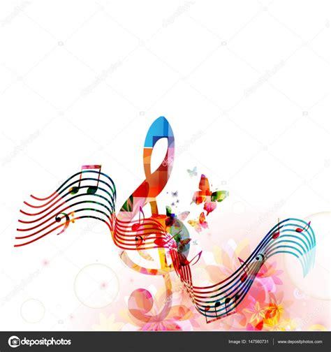 imagenes con notas sarcasticas colores de fondo con notas musicales archivo im 225 genes
