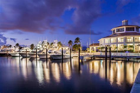 yacht club el morro luxury yacht charter superyacht