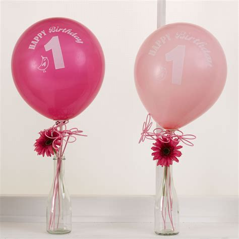 baby shower decorations balloons – 35 Boy Baby Shower Decorations That Are Worth Trying   DigsDigs