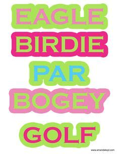 printable golf photo booth props speech bubbles from princess red printable photo booth