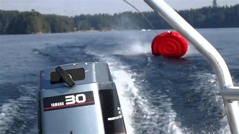 how to strengthen transom on aluminum boat overpowered 12 foot aluminum boat youtube