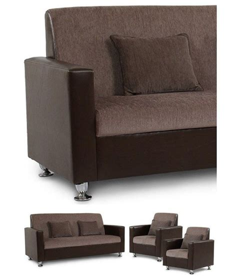 Five In One Sofa by Five Seater Sofa Thesofa