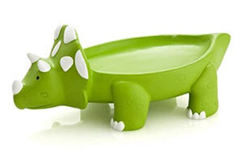 dinosaur bathroom accessories one kings lane dinosaur bathroom accessories my frugal