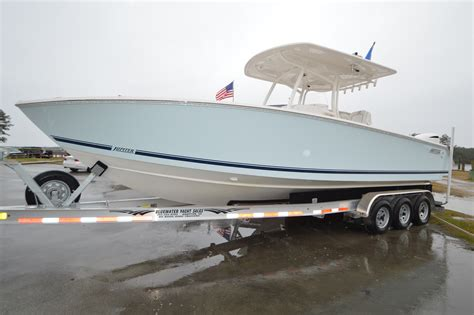 jupiter boat prices jupiter 30 boats for sale boats
