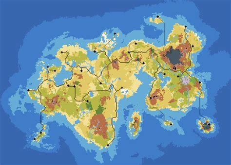 world map image generator 17 best ideas about map generator on