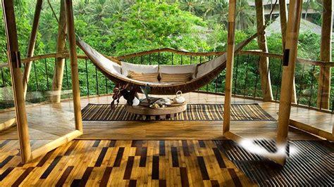 ways   bamboo   home  stunning visual