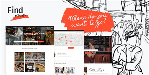 themeforest airbnb looking for wordpress theme like airbnb envato forums