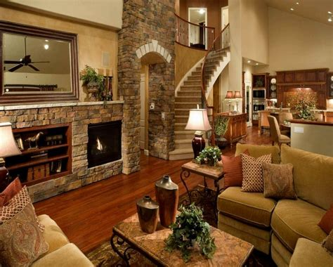 beautiful small homes interiors beautiful small homes beautiful small modern cabin plans
