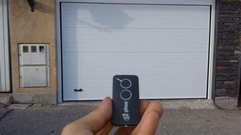reparacion de puertas de garaje puertas de garaje en madrid instalaci 243 n puertas