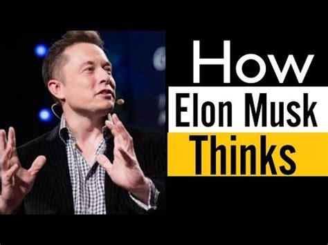 elon musk biography in hindi download youtube mp3 how does elon musk think
