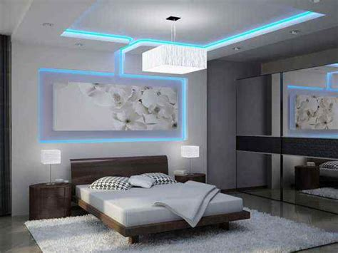 bedrooms pop design bedroom photo  simple modern
