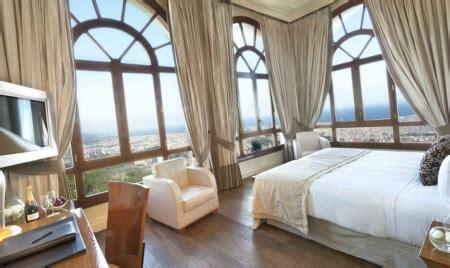 cadena de hoteles best en españa hoteles de diseo espaa simple hoteles temticos para nios