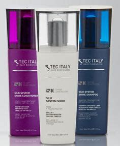 una hair products from italy 1000 images about productos tec italy on pinterest
