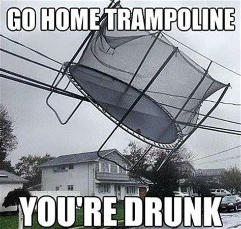 Go Home You Re Drunk Memes - go home you re drunk meme lol pinterest