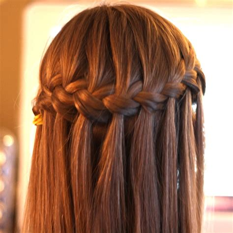 french crown braid 3 new ways to add bobby pins to your the world s trendiest hairstyles the ces post