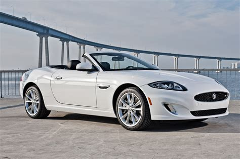 how cars work for dummies 2013 jaguar xk series user handbook 2013 jaguar xk series reviews and rating motor trend