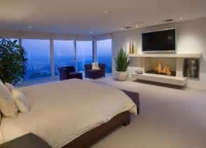 tv bedroom three objects in bedroom that can ruin your sleep