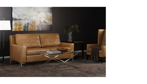 american sofa manufacturers american leather theodores