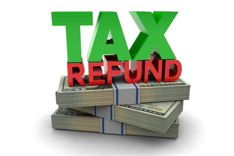 how long can we expect tax refund from inland revenue taxes and irs news regulations and scams page 2