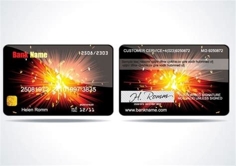 Vip Discount Card Template by Discount Card Free Vector 12 995 Free Vector