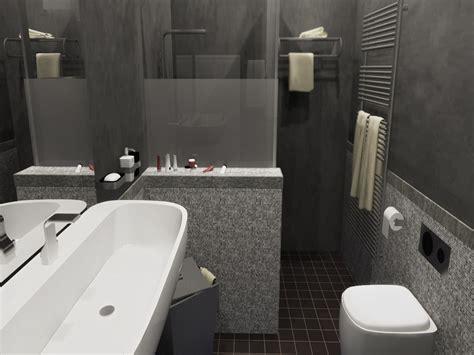 mobili bagno low cost mobili da bagno low cost mobilia la tua casa