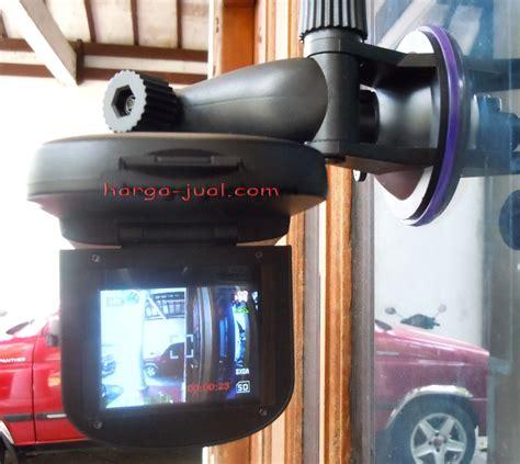 Li Power Eko Suara Mantap Murah jual handycam murah videonya resolusi tinggi harga jual