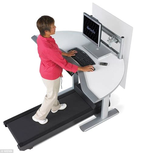 office desk exercise equipment save yourself from sitting disease use a stand up desk