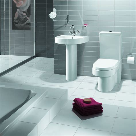 cheap bathroom packages cheap bathroom suites for sale in northern ireland bfi
