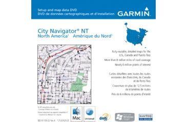 america map garmin free garmin 2009 map updates for gps city navigator