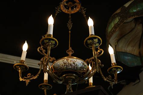 Chandelier Lights For Sale Antiques Classifieds For Sale