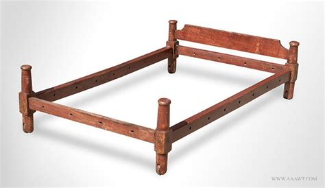 youth bed antique furniture washstands sewing stand beds