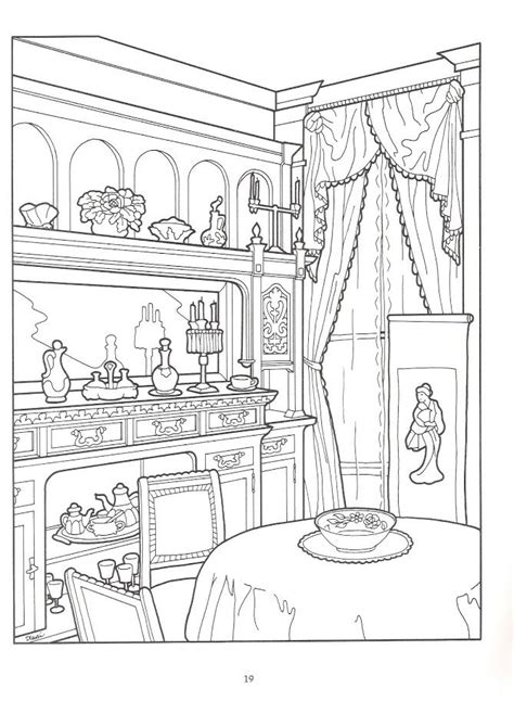 coloring pages for adults kitchen 135 best coloring pages images on pinterest coloring